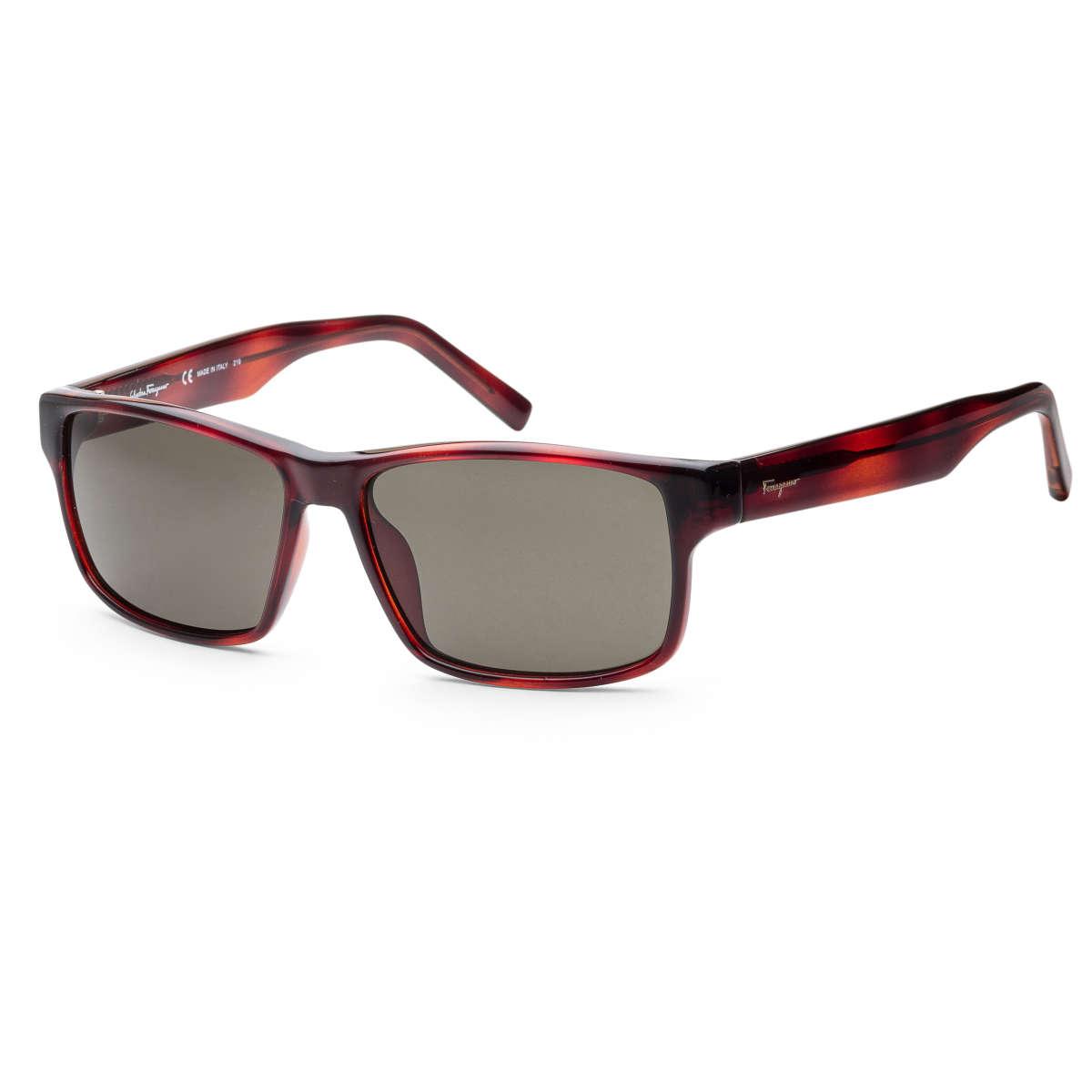 Ferragamo Fashion Women's Sunglasses
