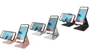 LAX Smartphone Stand (1- or 2-Pack)