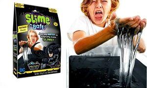 Kids Gelli Baff or Slime Baff Bath Gel (1- or 2-Pack)