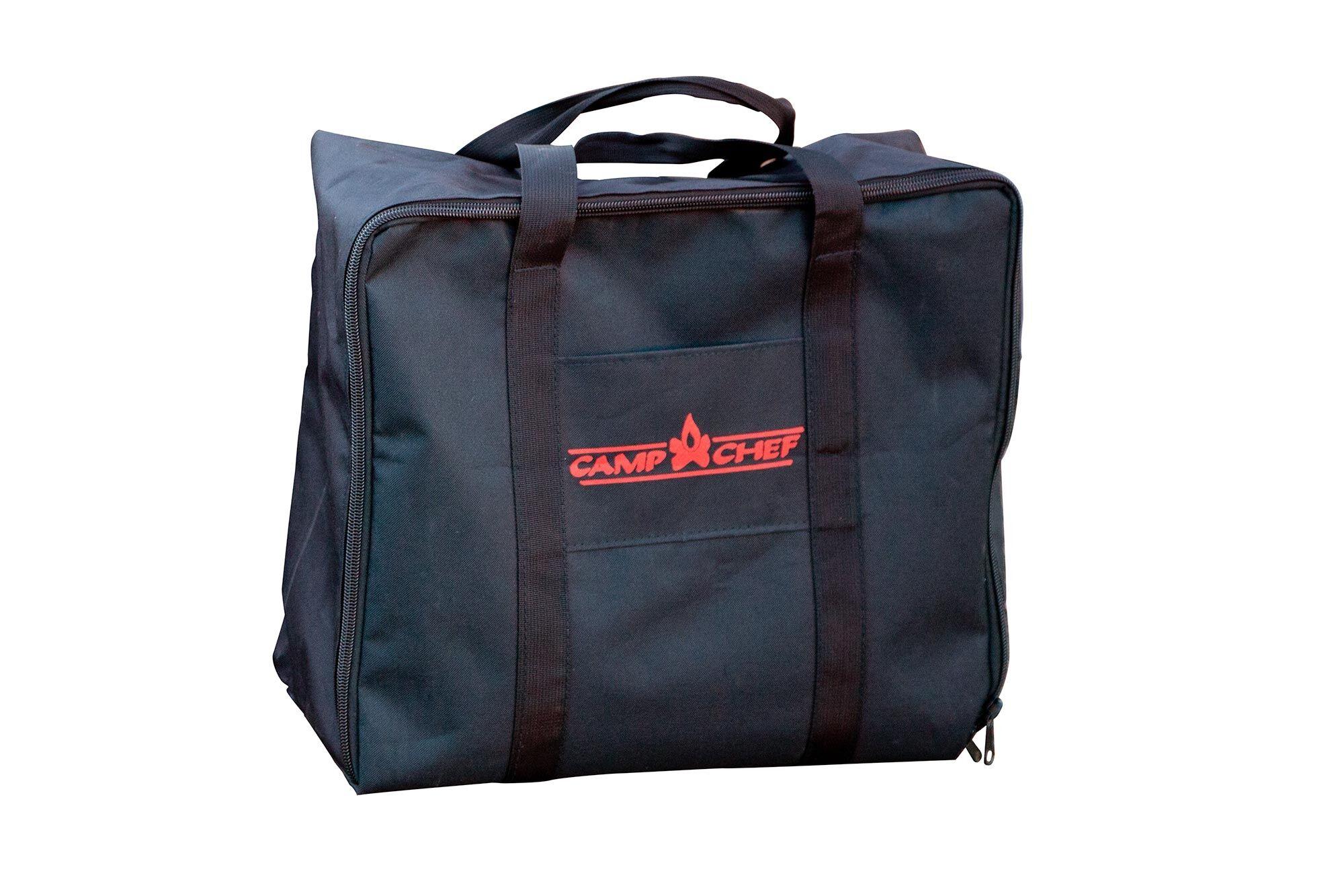 Camp Chef 1 Burner Accessory Bag