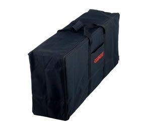 Camp Chef 3 Burner Carry Bag