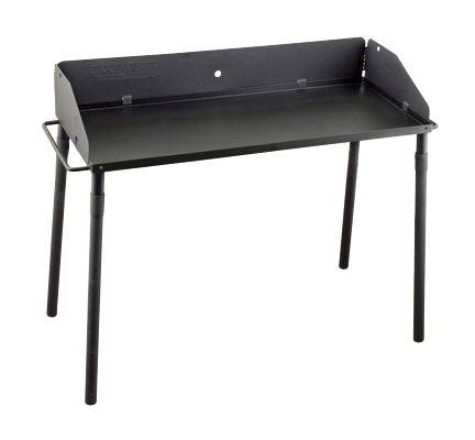 """Camp Chef Camp Table 38"""" with Legs"""