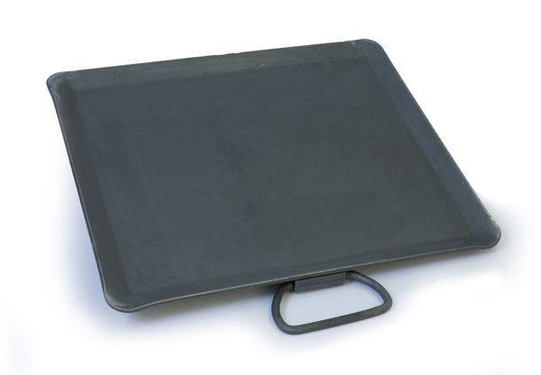 Camp Chef Universal Griddle // 16 Inch