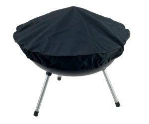 Camp Chef Patio Cover for Fire Pits