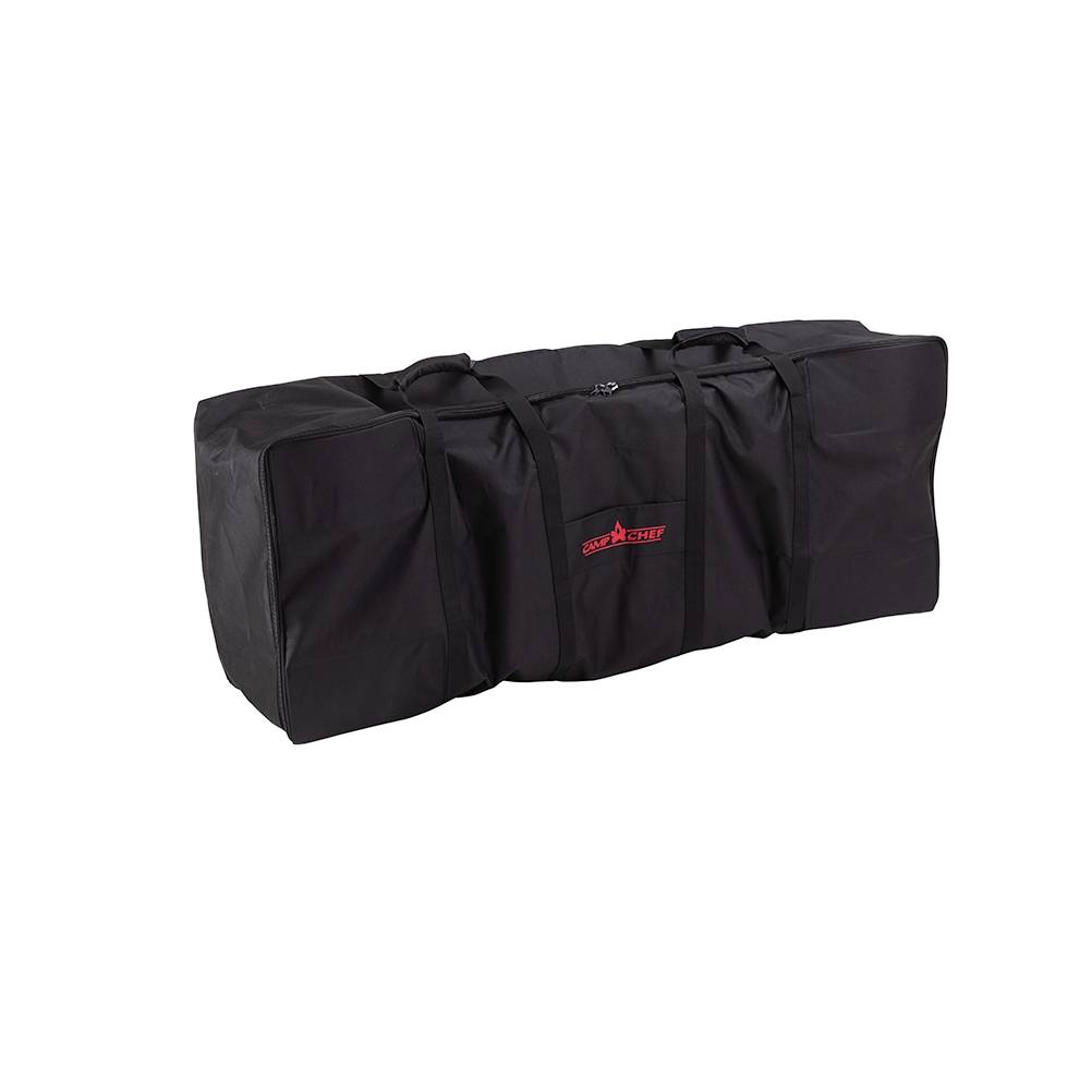 Camp Chef Carry Bag for Highline Grill
