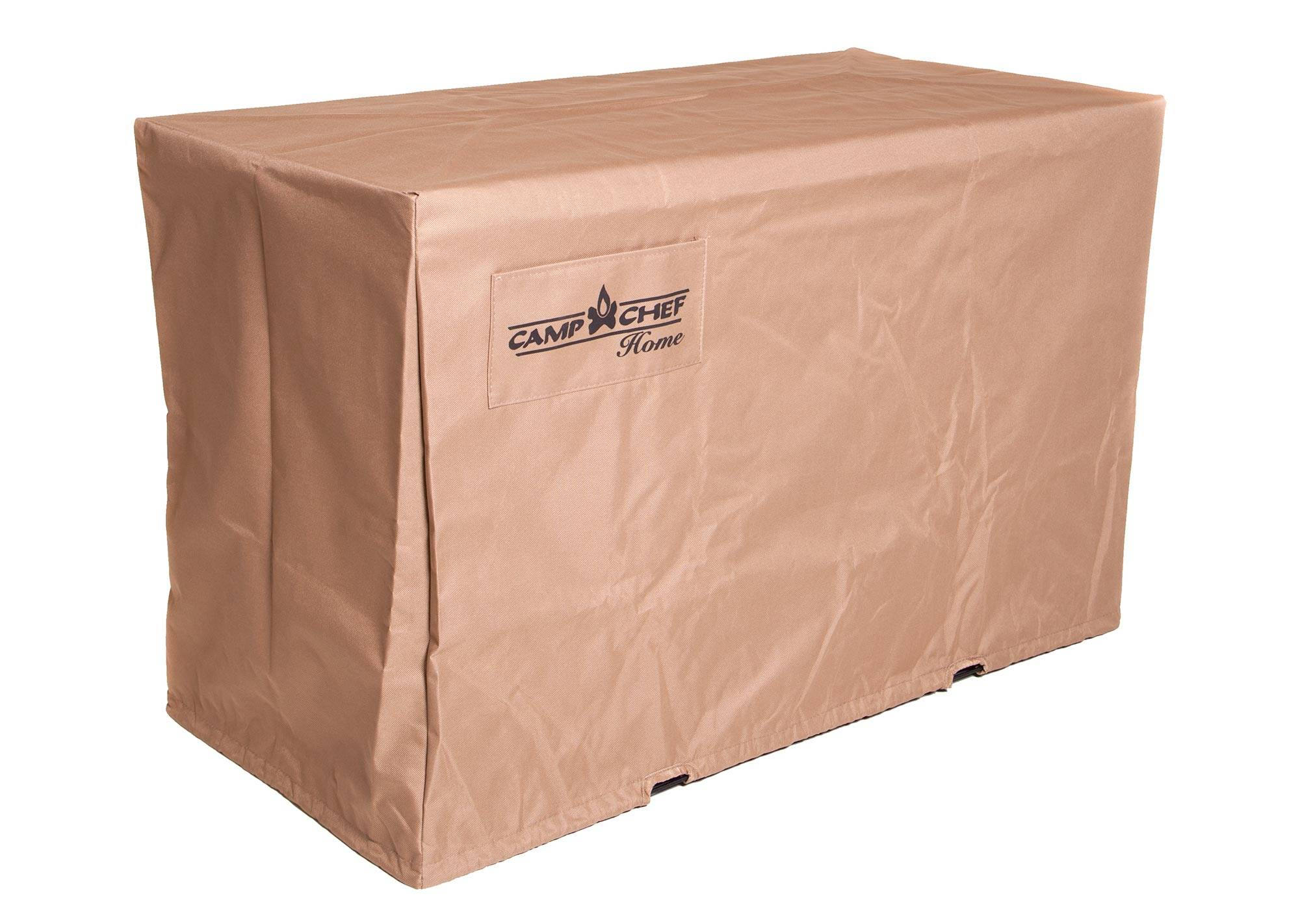 Camp Chef Monterey Fire Table Cover