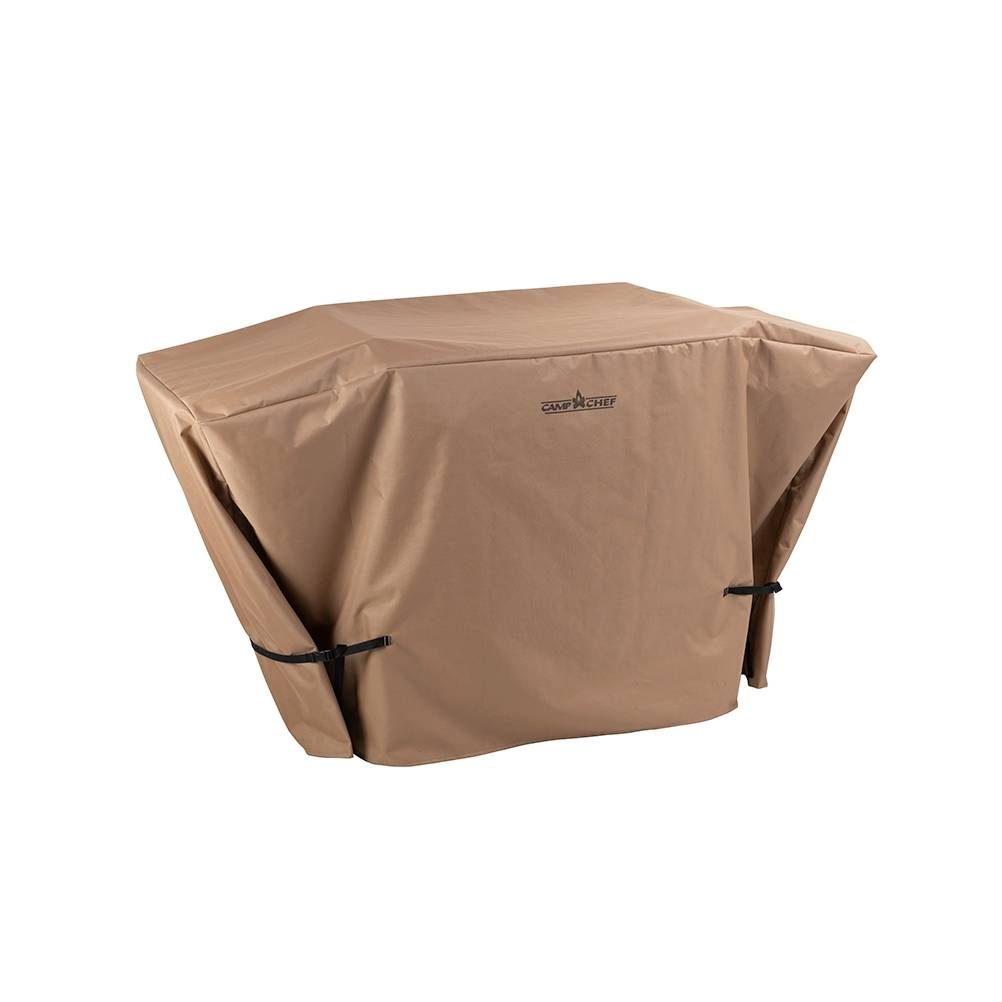 Camp Chef XL Flat Top Grill 600 Cover