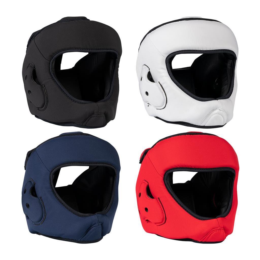 Cgear C-Gear Sport Solid Headgear