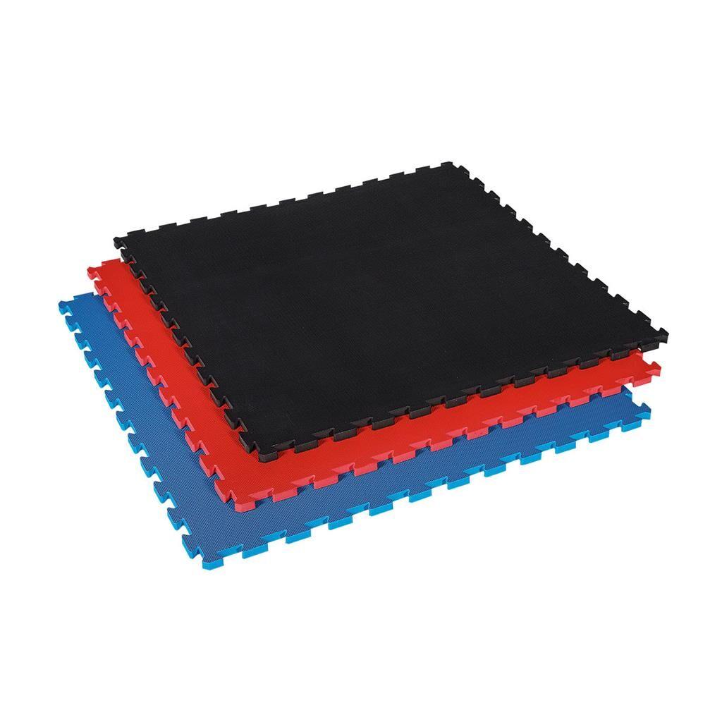 Century Puzzle Sport Mat