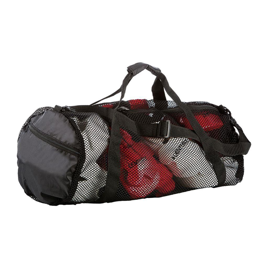 Century Mesh Sport Bag