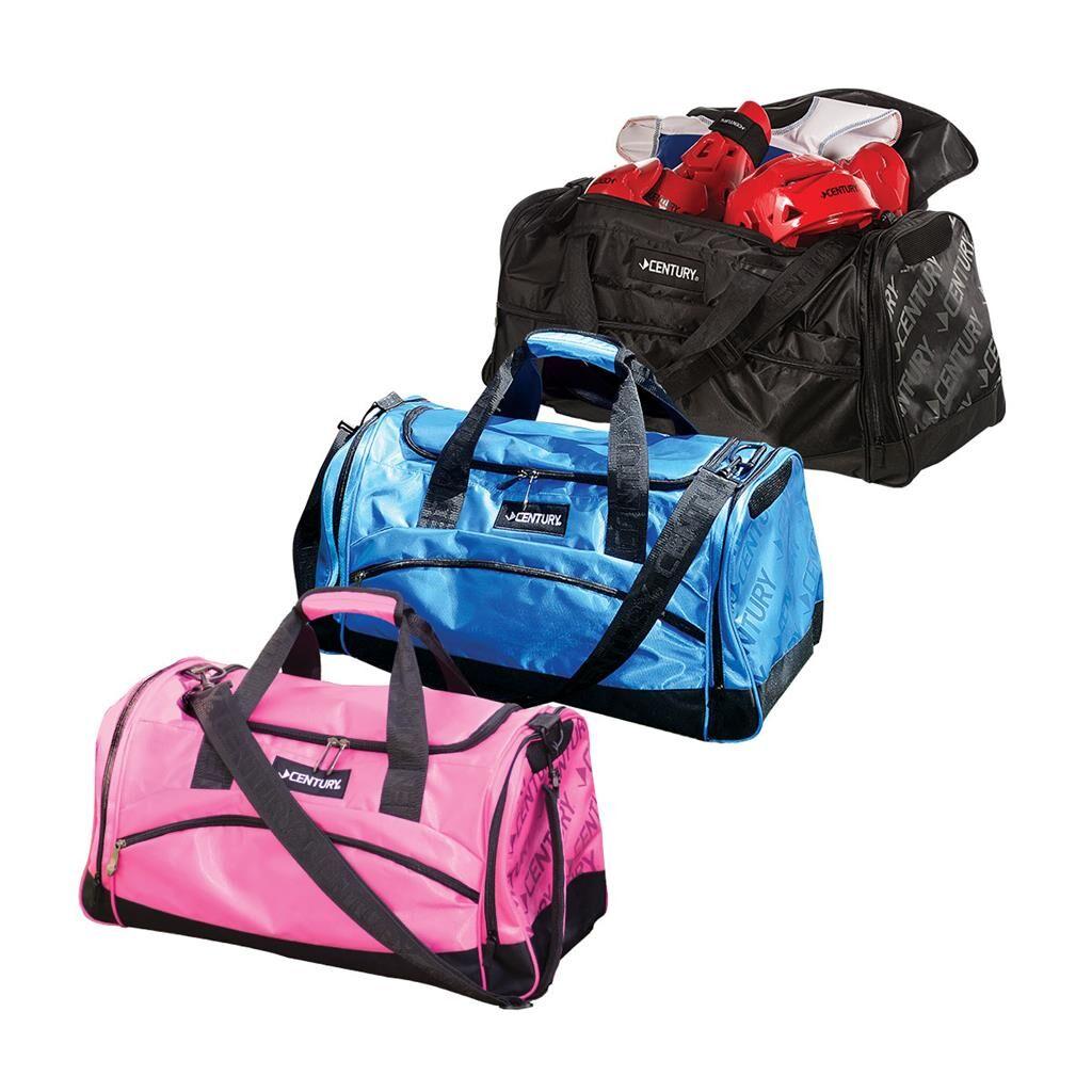 Century Premium Sport Bag - Large