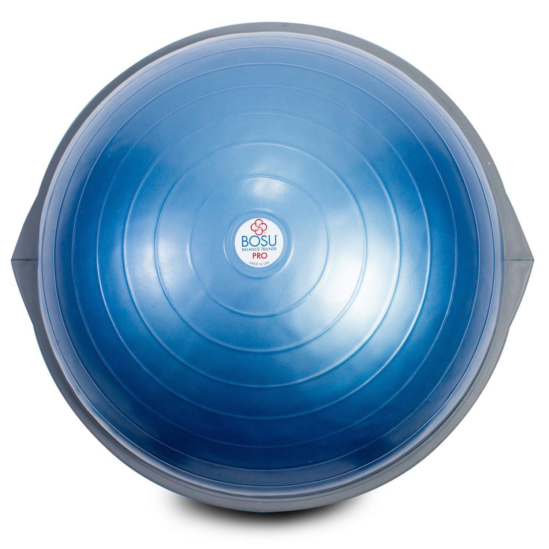 Spri BOSU® PRO Balance Trainer  - mult