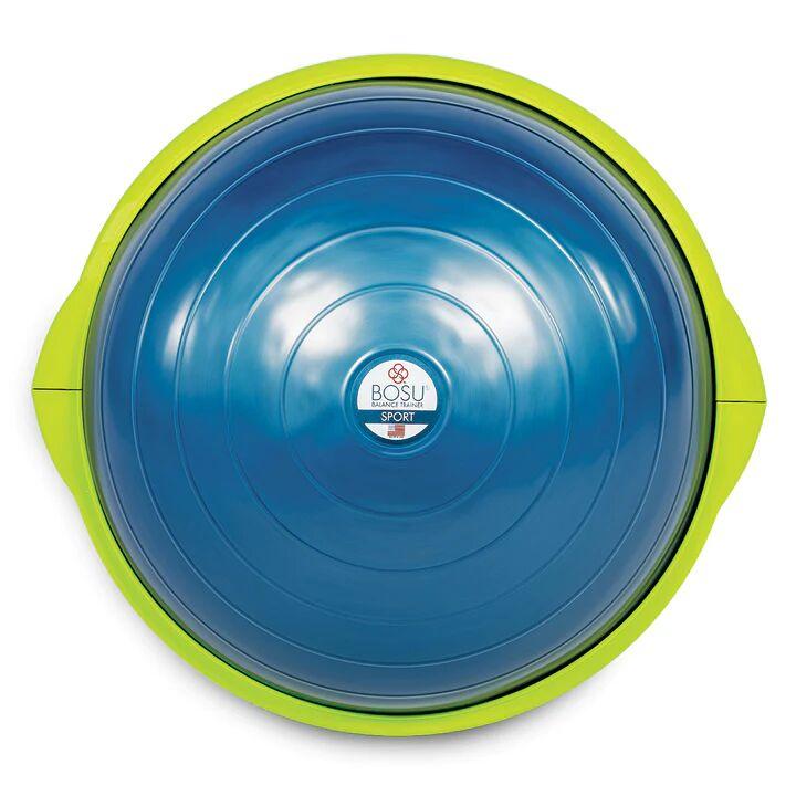 BOSU Sport Trainer (Travel Size)  - Blue