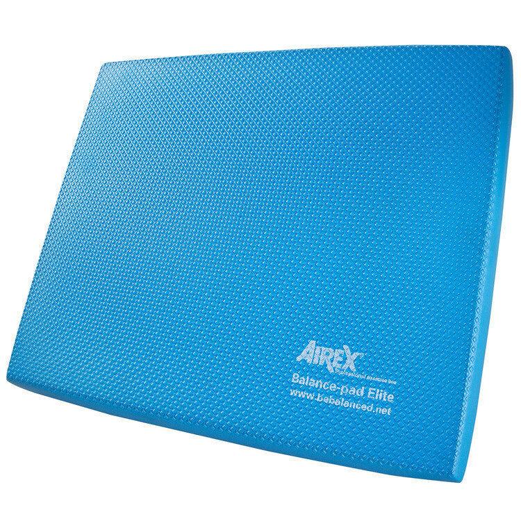 Spri Airex® Balance Pad Elite  - blue