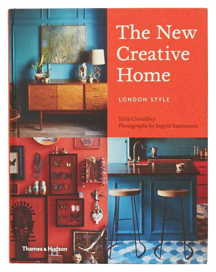Creative Labs The New Creative Home