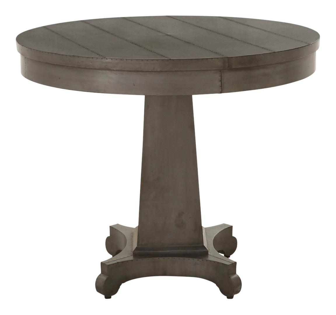 Holloway Table