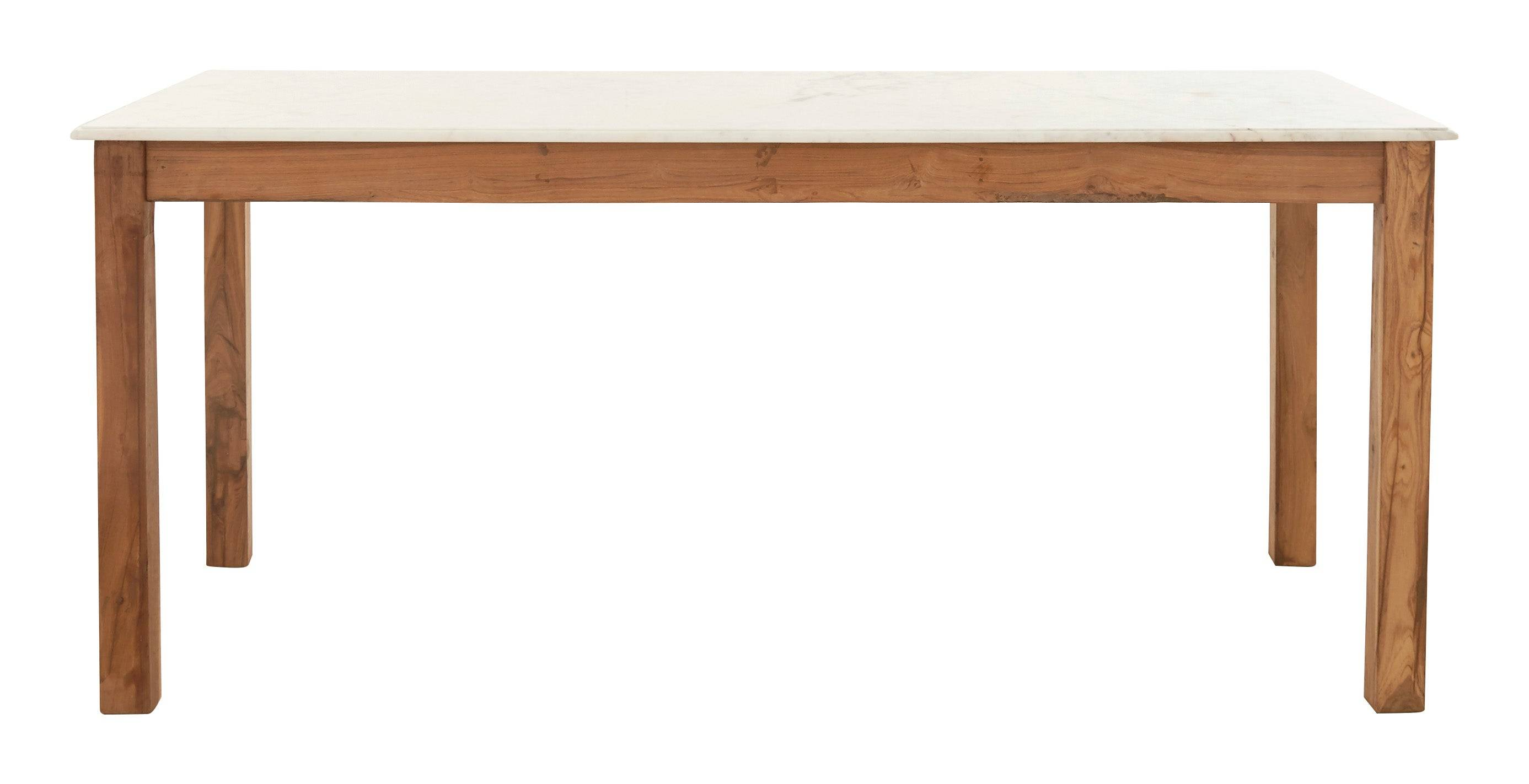 Caid Dining Table