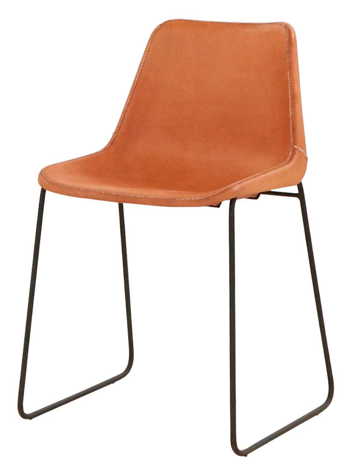 Fernando Chair - Natural