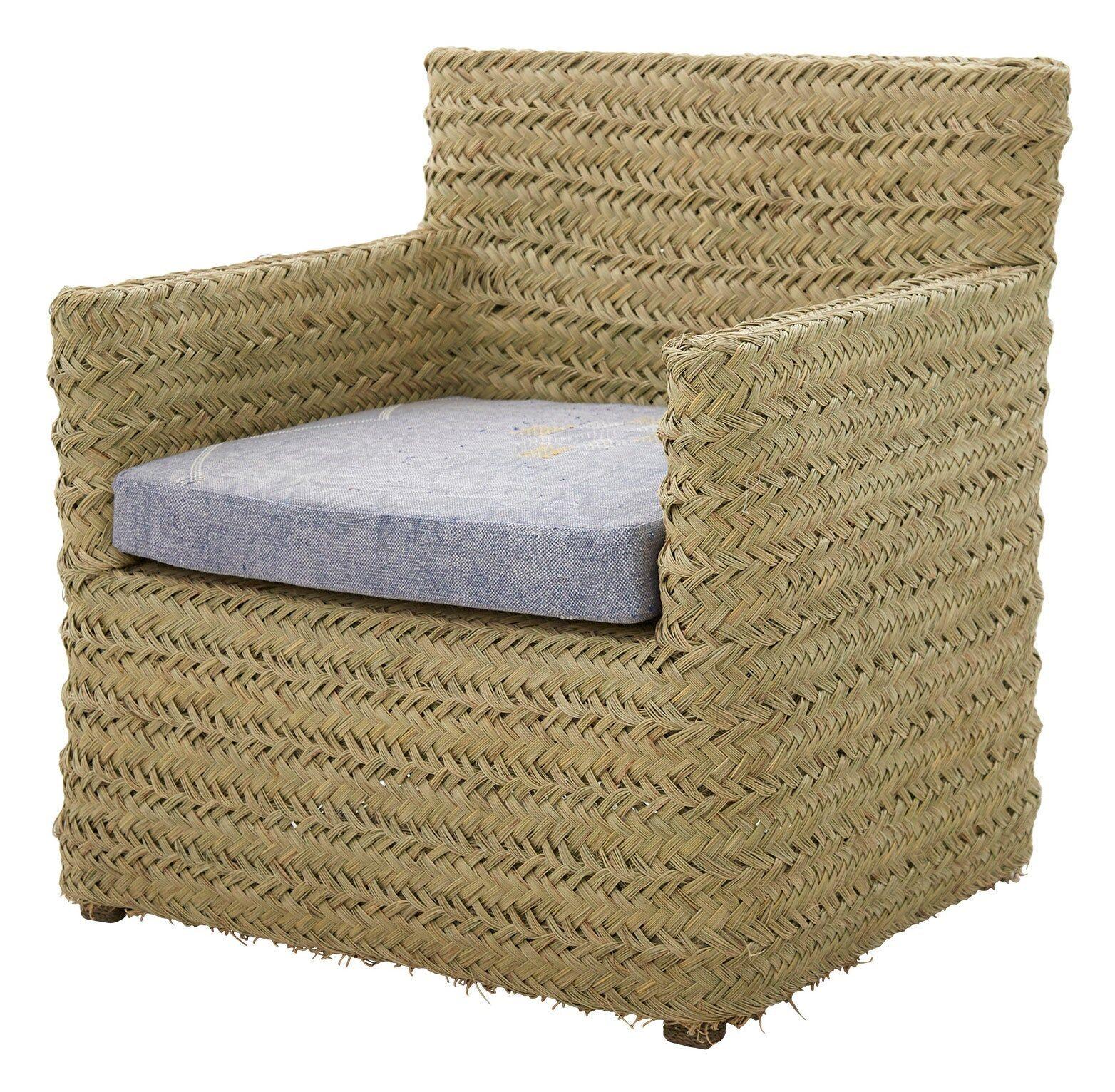 Riad Chair