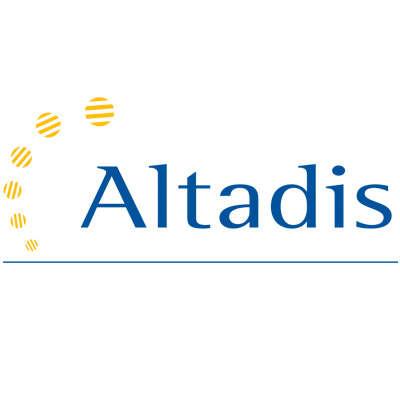 Altadis Accessories and Samplers Montecristo Cube 4 Pack