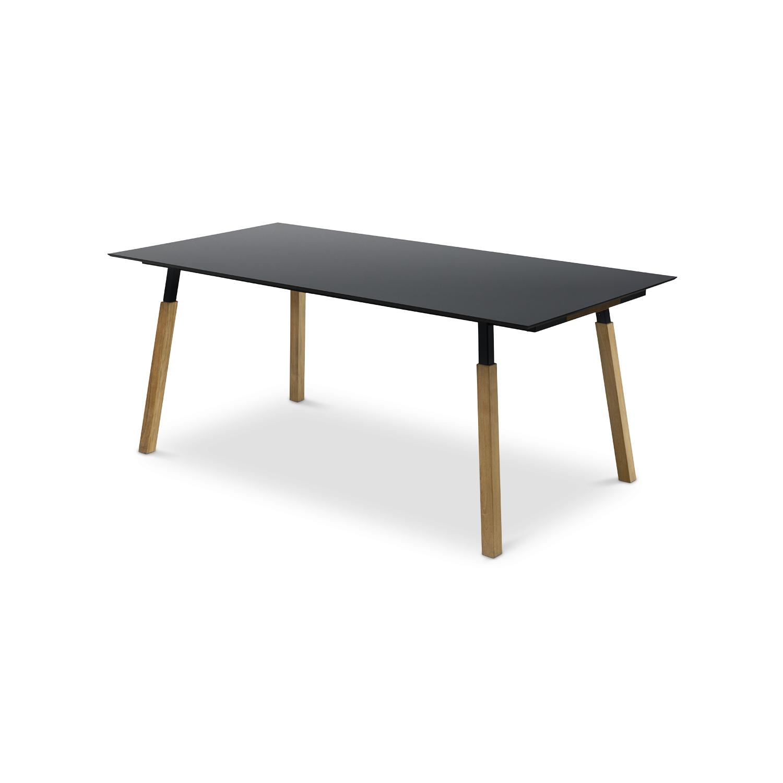 Way Outdoor Table