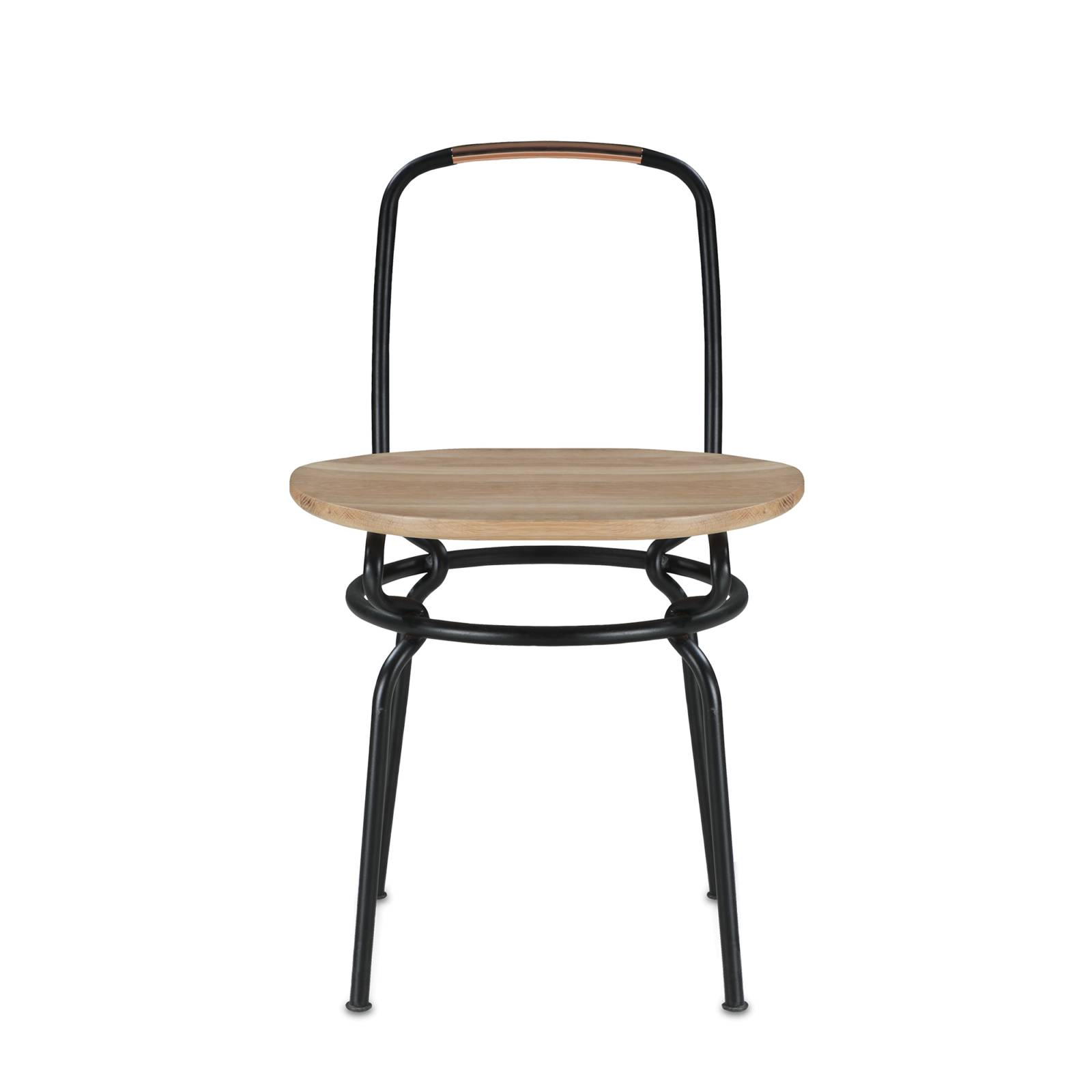 Graceful Reina 1A Dining Chair