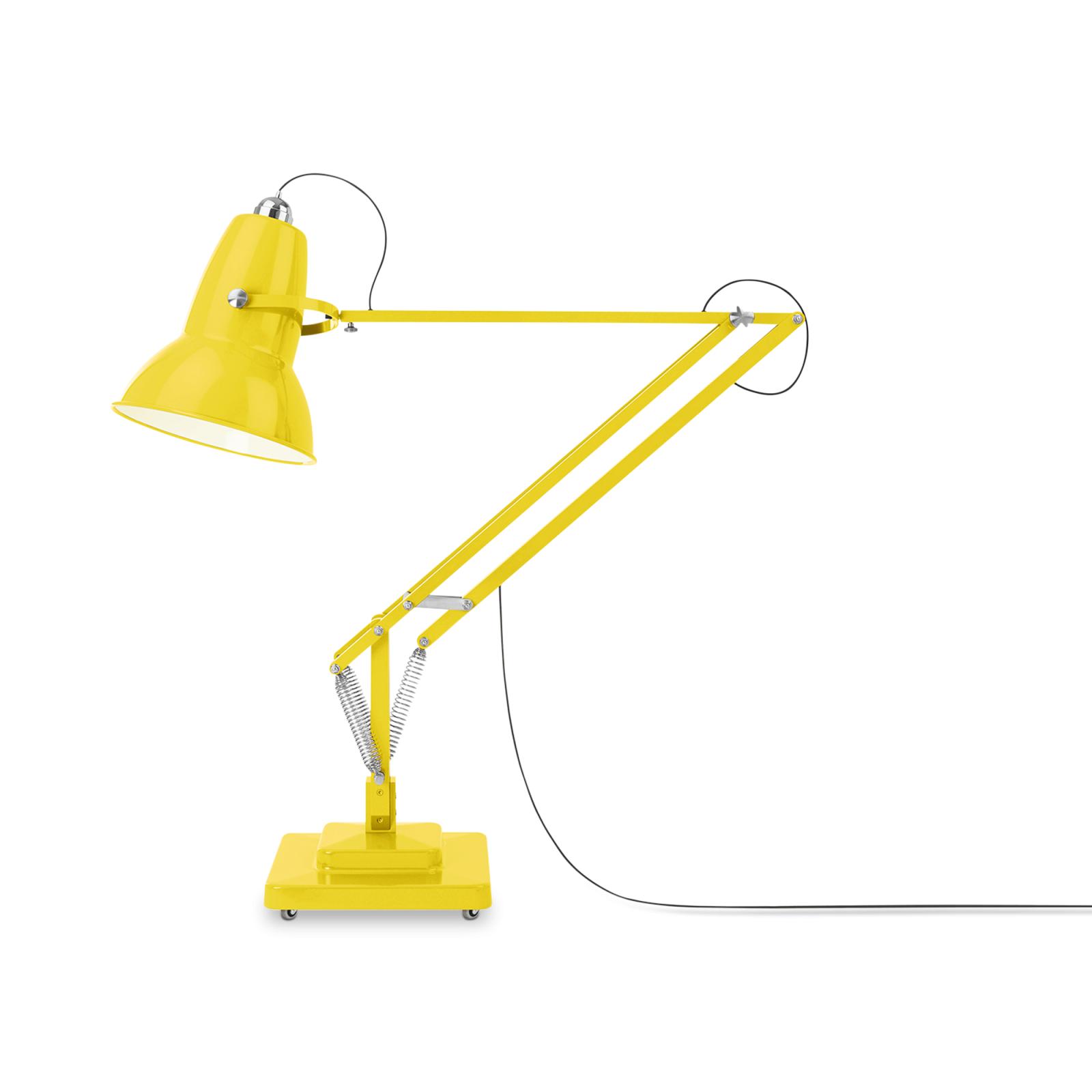 Original 1227™ Giant Outdoor Floor Lamp
