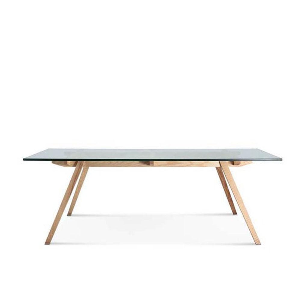 1 Alejandro Sticotti Dining Table - Mid Century Modern