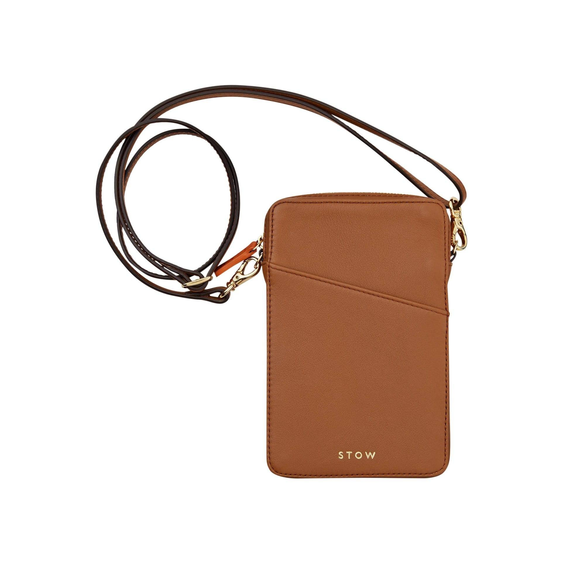 STOW Crossbody Phone Case