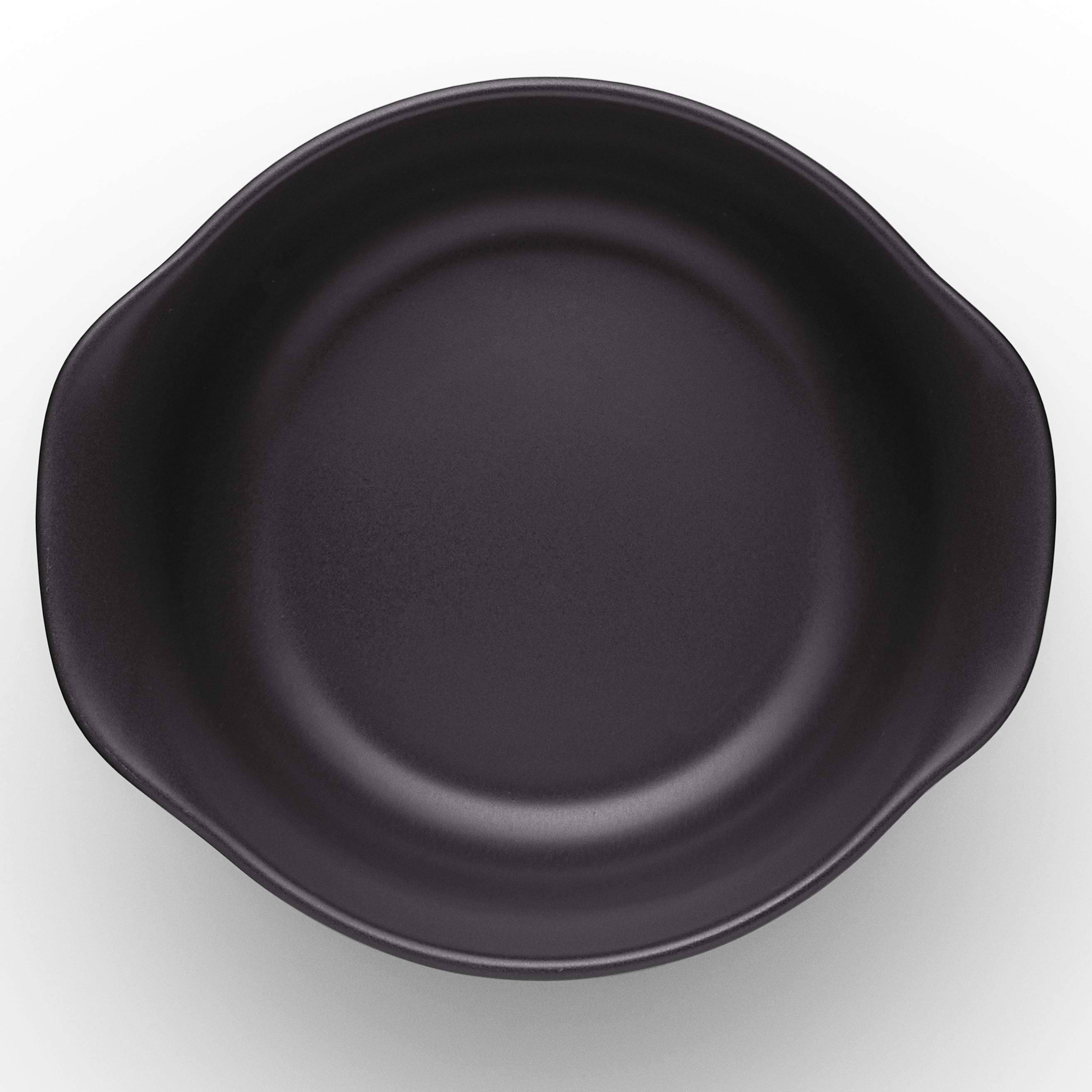 Eva Solo Nordic Kitchen Bowls