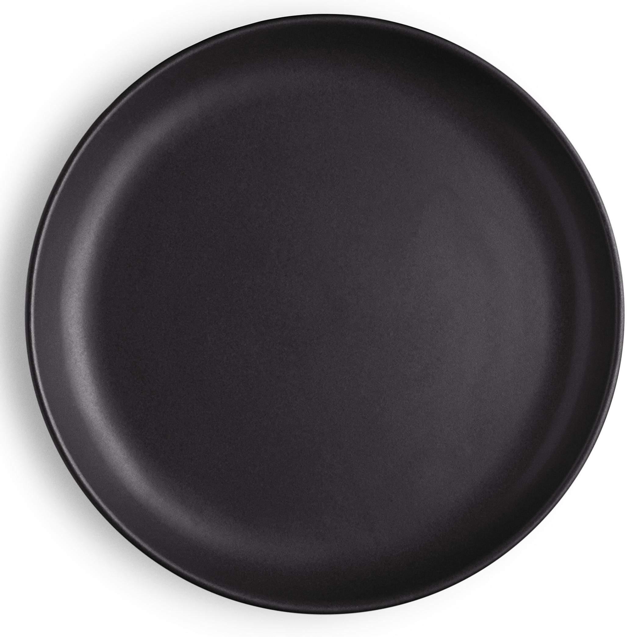 Eva Solo Small Nordic Kitchen Plate