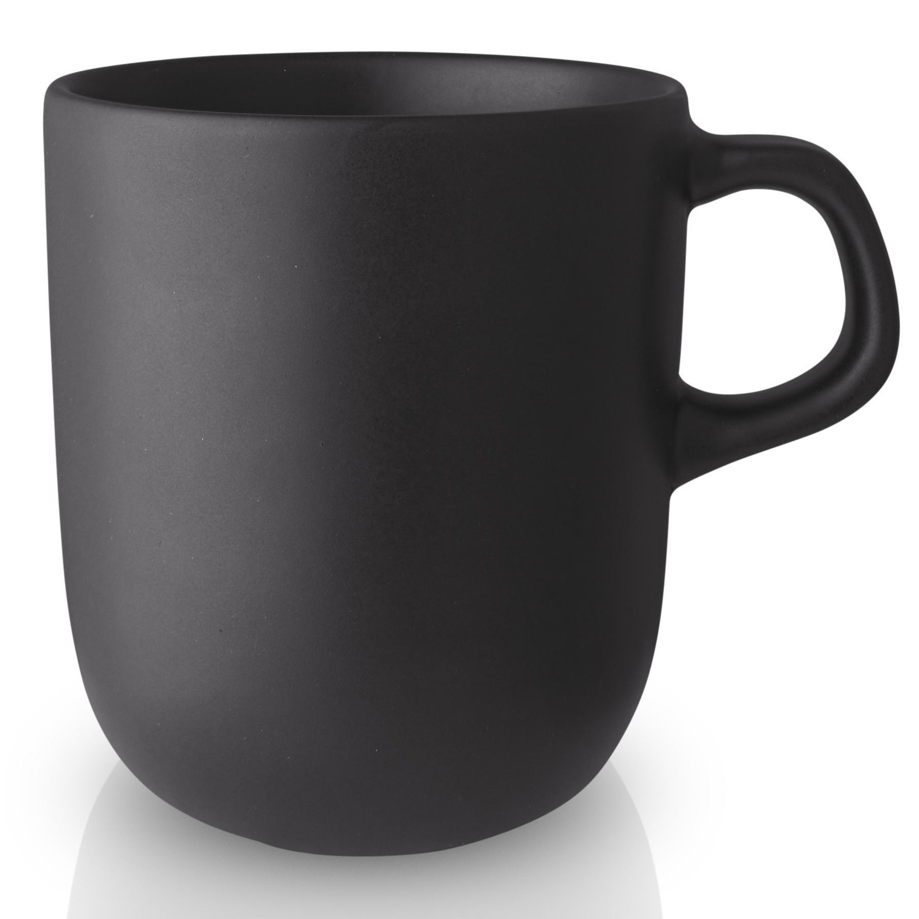 Eva Solo Nordic Kitchen Cups