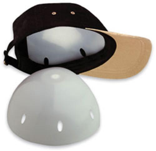 Imperial 4917 Bump Hat Insert For Baseball Cap