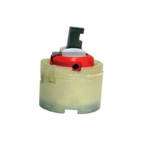 Danco 9d00010468 Cartridge For American Standard Kitchen Faucets
