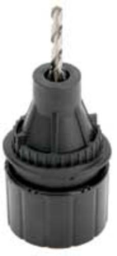 """Imperial 80382 """"drill Doctor"""" 500x Accessory Chuck"""