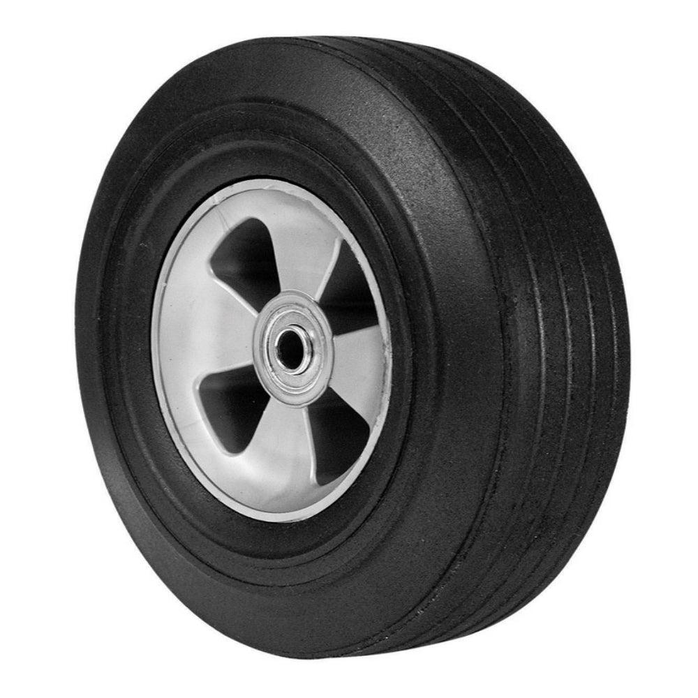 "Arnold 490-323-0004 Tire Tuff, 10"" X 2.75"""