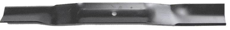 "Arnold 490-100-0035 Toro Mower Blade, 22"""