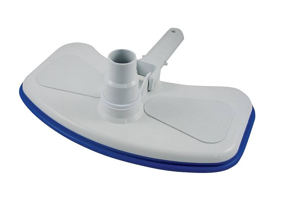 Jed 30-171 Weighted Vinyl Pool Vacuum