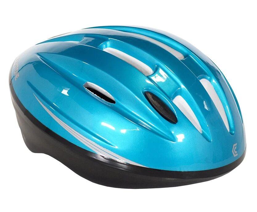 Capstone 64402 Youth Helmet, Teal