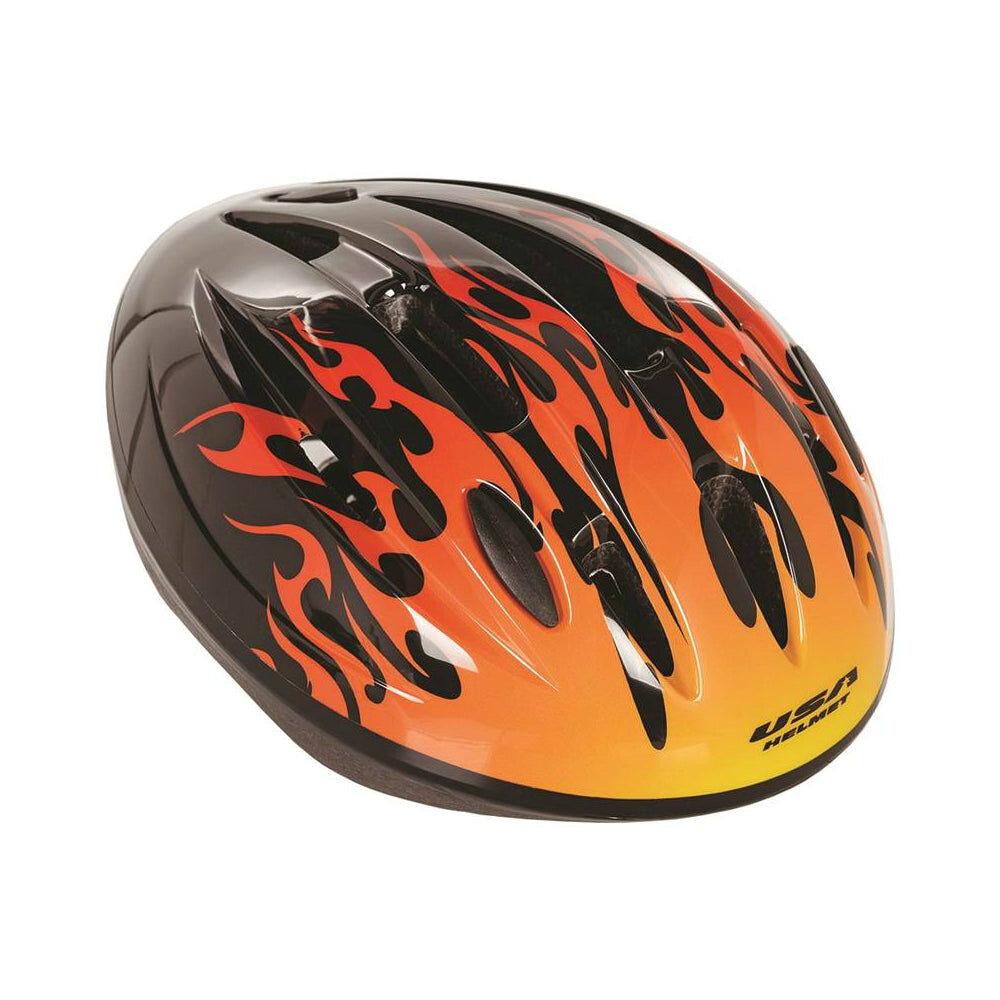 Kent International 64151 Child Safety Helmet