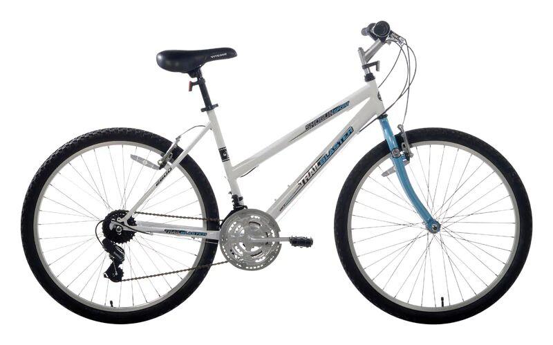 "Kent International Kent 12677 Ladies Shogun Trail Blazer Mountain Bike, 26"""