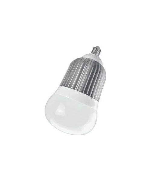 Zone Power Zone O-bb30 Led Big Bulb, White, 2750 Lumens