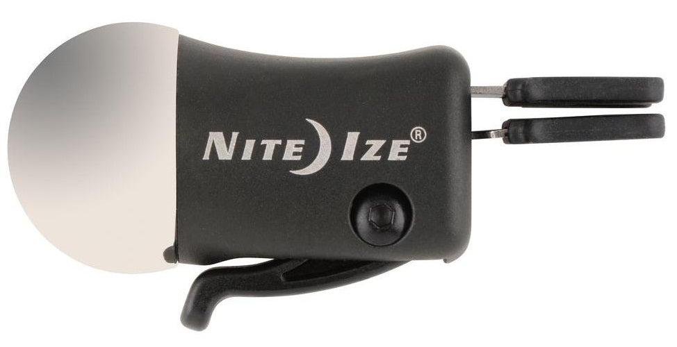 Nite Ize Stvm-11-r7 Steelie Universal Cell Phone Car Mounts