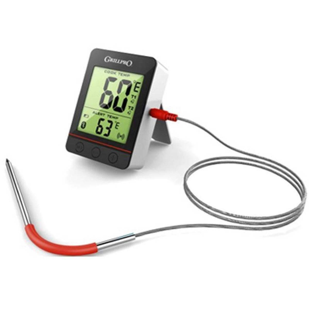 Grill Pro Grillpro 13975 Bluetooth Thermometer
