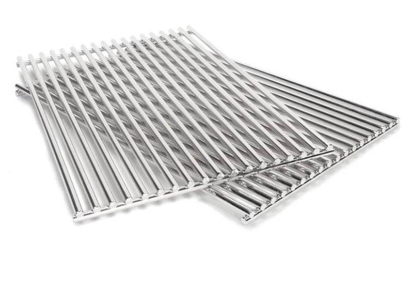 Grill Care 17527 Grids Compatible With Weber Spirit And Genesis Grills