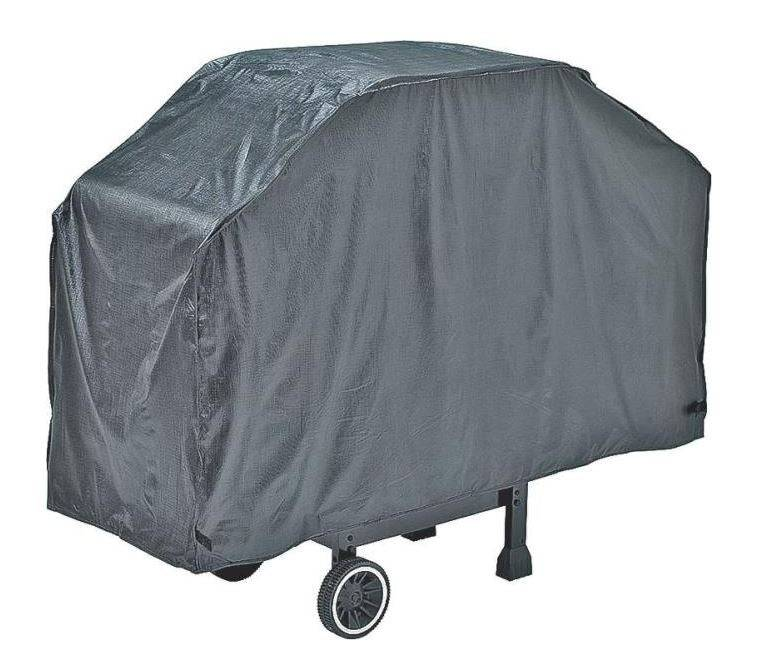"""Grill Pro Grillpro 50568 Deluxe Grill Cover, 68"""""""