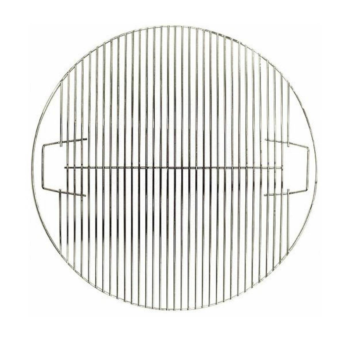 Grill Pro 91070 Round Kettle Cooking Grid, 21.5""