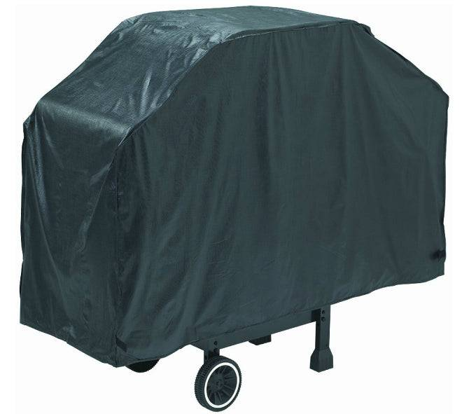 """Grill Pro Grillpro 50068 Economy Grill Cover, 68"""""""