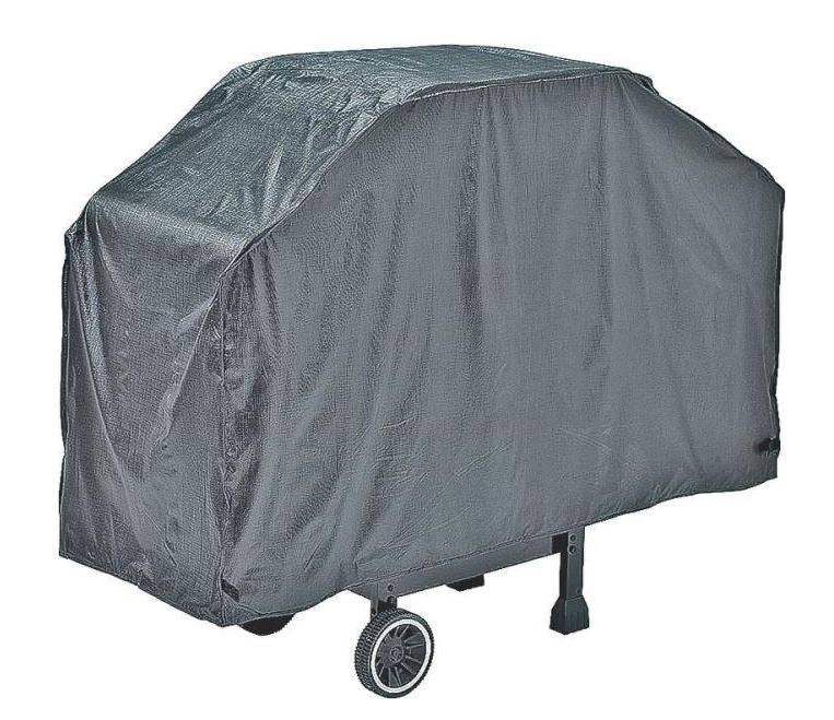 """Grill Pro 50161 Grillpro 50561 Deluxe Grill Cover, 60"""""""