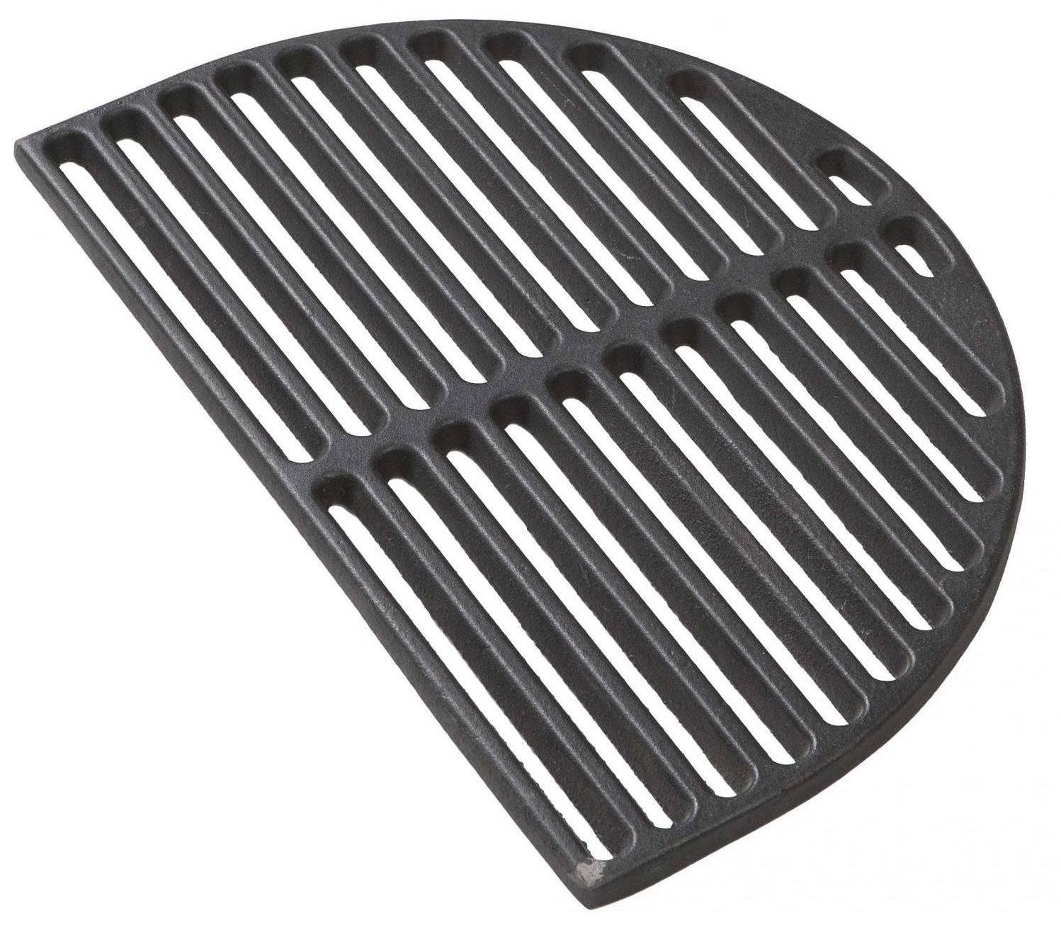 Primo 361 Cast Iron Cooking Grate
